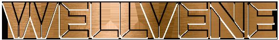 Wellvene Logo